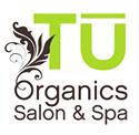 TU Organics