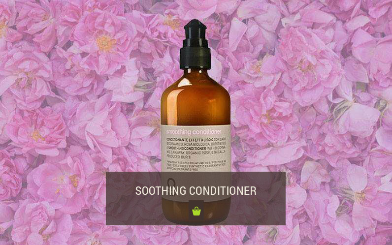 Soothing Conditioner